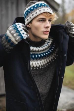 Varde genseren